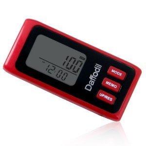 daffodil-hpc650r-contapassi-multifunzione-coach-personale-elettronico-pedometro-preciso-con-memoria-