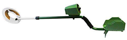 cercametalli-metal-detector-completamente-automatico-deep-target-di-seben