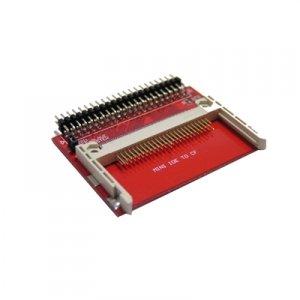 adaptateur-compact-flash-cf-male-vers-ide-25-pouces-44-pins