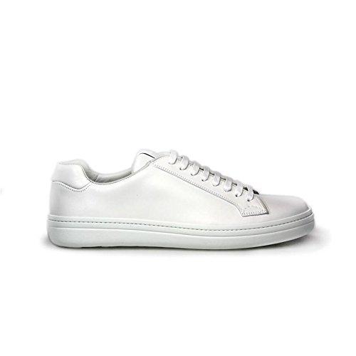 sneaker-mirfield-antic-calf-white-churchs