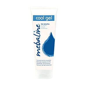 mebaline Cool Gel, 150 ml