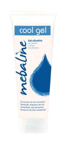 mebaline Cool Gel, 150ml preisvergleich