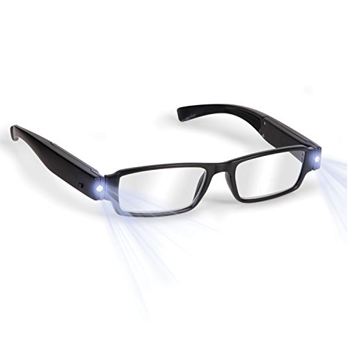 2b433be9784 ENEM - Health   Personal Care   Health Care   Eye Care   Reading Glasses