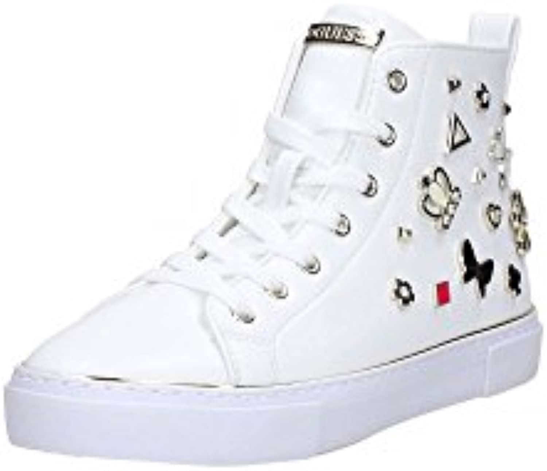 Converse All Star zapatos personalizadas (Producto Artesano) motocicleta -