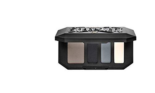kat-von-d-shade-light-eye-contour-quad-smoke-matte-cool-grays-for-all-eye-colors-by-kat-von-d