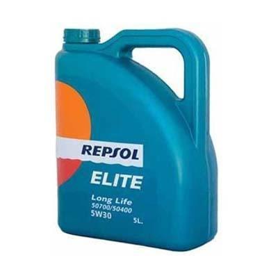 repsol-aceite-lubricante-para-coche-lite-long-life-50700-50400-5w30-5l