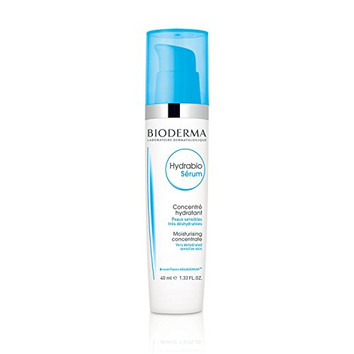 Bioderma Hydrabio Serum - Moisturising Concentrate, 40 ml