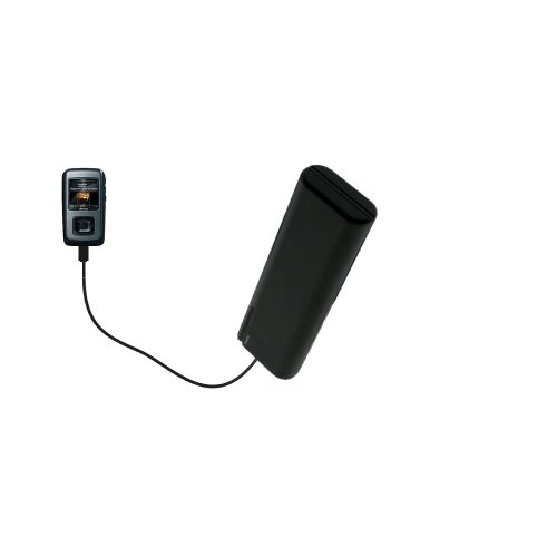 gomadic-advanced-memorex-mmp8585-compatible-aa-battery-pack-charge-kit-portable-power-built-with-upg