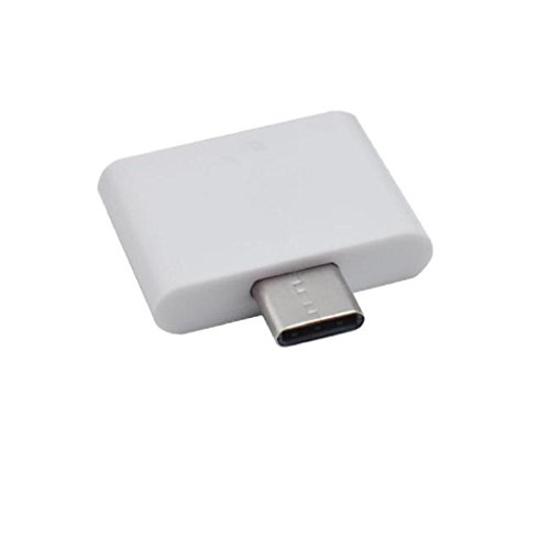 Malloom-For-Macbook-30-Pin-Female-to-USB31-Type-C-Male-Data-Charger-Connector