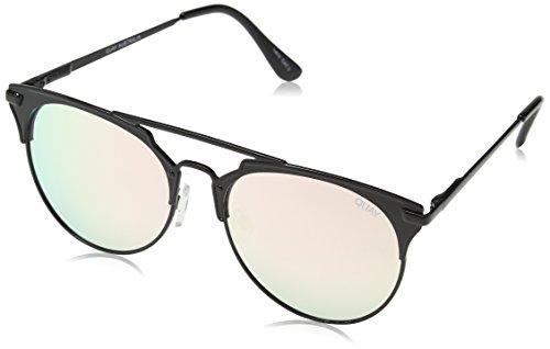 Quay-Eyewear-Australia-Unisex-Sonnenbrille-1544