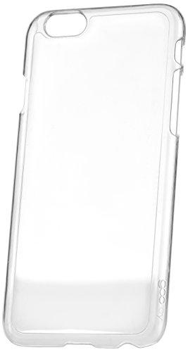 gooey-funda-carcasa-manos-libres-de-movil-para-apple-iphone-6-6s-transparente