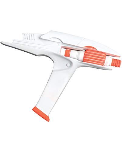 Star Trek Phaser Gun (Star Trek Gun Phaser)