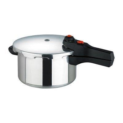 prestige-quick-and-easy-aluminium-4-litre-pressure-cooker-silver