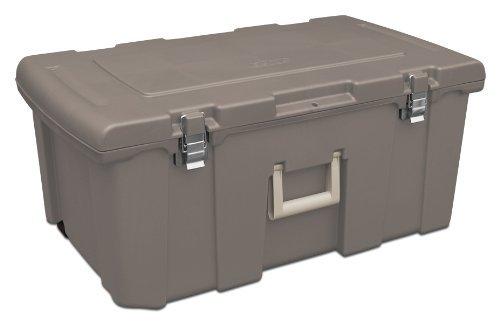 sterilite-storage-footlocker-by-sterilite