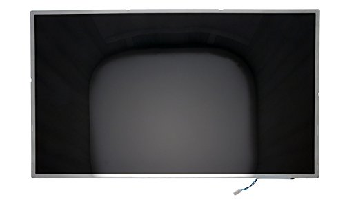 Original Acer LCD Notebook Display / TFT - Panel 17