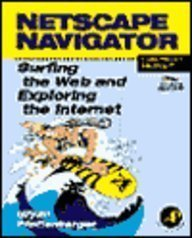 netscape-navigator-macintosh-by-pfaffenberger-bryan-1995-paperback