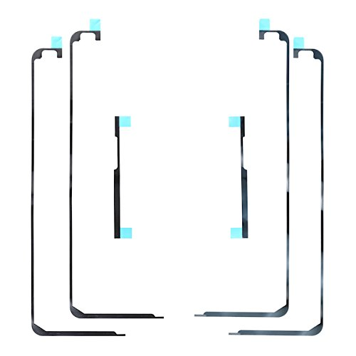 Bildschirm Glas Digitizer Reparieren Klebstoff Tape Aufkleber Für iPad Mini 4 ()