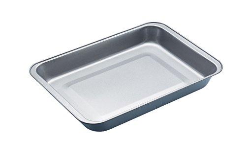 Kitchencraft Röster 42 x 31cm - Non-stick Lasagne Pan