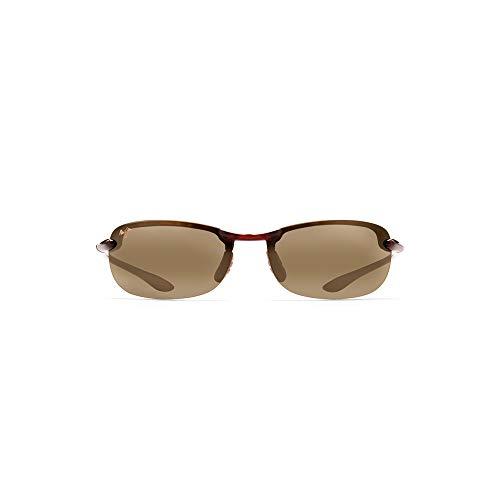 Maui Jim Sonnenbrille (Makaha Readers H805-1020 64)