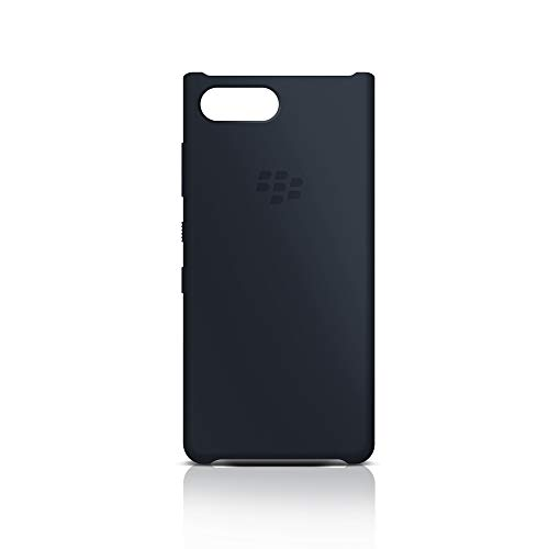 Blackberry LTE, NFC, WLAN, Bluetooth, Gorilla-Glas
