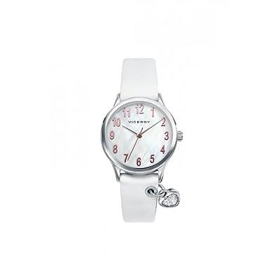 Reloj Viceroy para Niñas 42202-05 de Viceroy