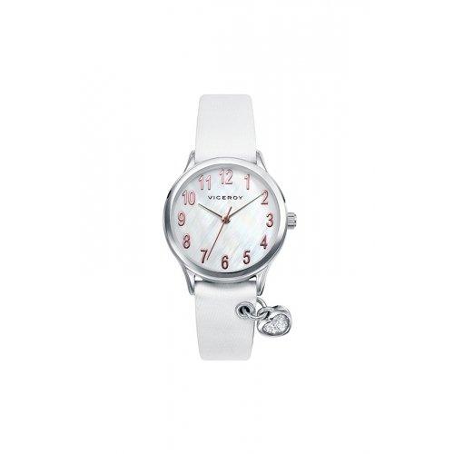 Reloj Viceroy - niñas 42202-05