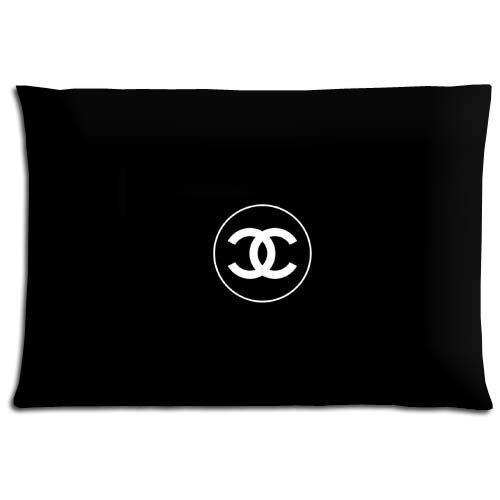 20x30-20x30-50x76cm-bedding-pillow-protectors-case-kissenbezuge-cotton-polyester-beautiful-odorless-