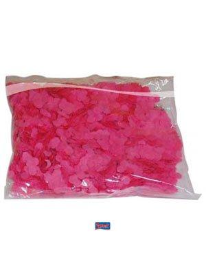 Folat 1kg Konfetti Rosa
