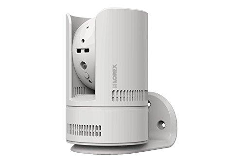 Lorex 720p Drahtlose HD Netzwerk-Kamera Für die Hausüberwachung Lorex-kameras