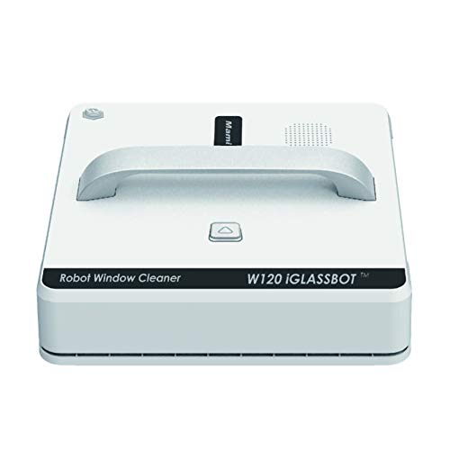 WINBOT Mamibot IGlassbot W120