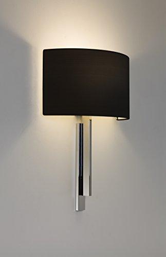 tate-chrome-wall-light