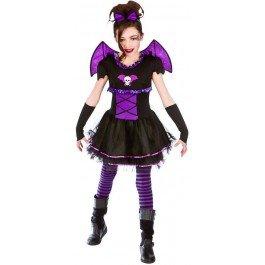 Batty Ballerina (11-13) **NEW**