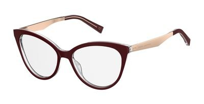 Marc Jacobs Brille (MARC 205 LHF 54) Brille Von Marc Jacobs