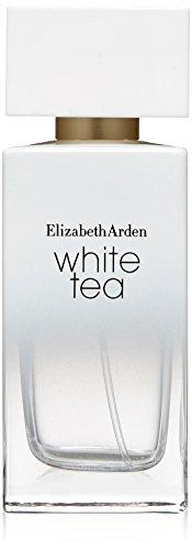 Elizabeth Arden White Tea Perfume - 50 ml (precio: 26,48€)
