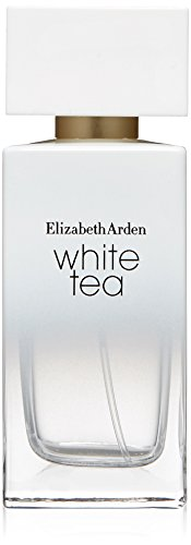 elizabeth-arden-white-tea-edt-50ml