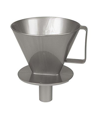 Thermotrichter Filter Kaffeefilter für Isolierkannen Gr. 4