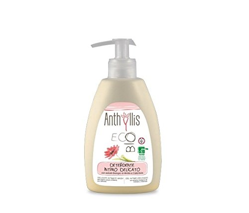 anthyllis-detergente-intimo-delicato