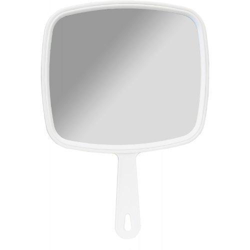 Espejo-de-mano-grande-de-peluquera-color-blanco