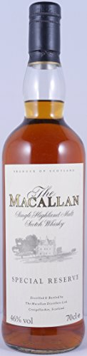 macallan-special-reserve-single-highland-malt-scotch-whisky-460-vol-aus-den-80er-jahren-seltene-und-