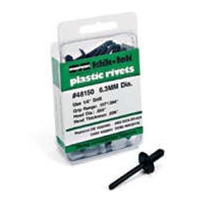 alcoa-fastening-systems-48106-plastic-rivets