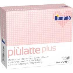 humana-piulatte-plus-portionsbeutel-70-g-pulver-zur-herstellung-einer-suspension-zum-einnehmen
