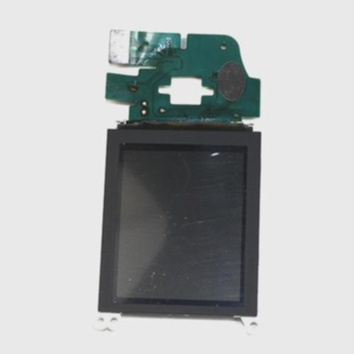 LCD-Display NEU/PIECE Ersatz Kompatibel für Sony Ericsson K750D750W800 K750 Lcd