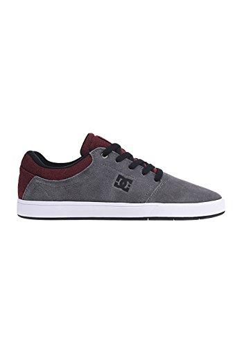 DC Shoes Crisis