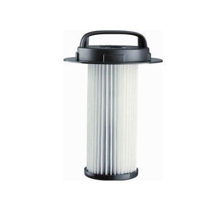 variant-filtre-hepa-h-12-pour-aspirateurs-philips-modasles-marathon