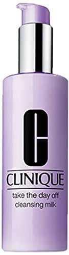 Clinique Take The Day Off, Cleansing Milk, Donna, 200 ml