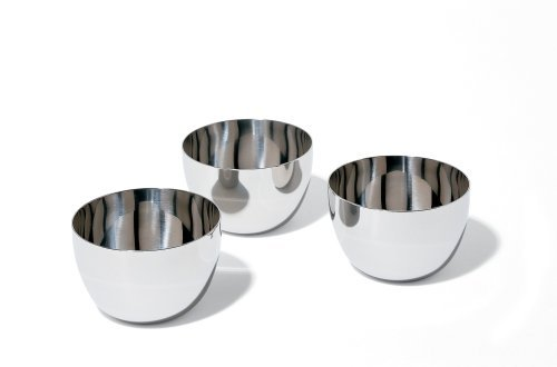 Alessi Alessi Barknest
