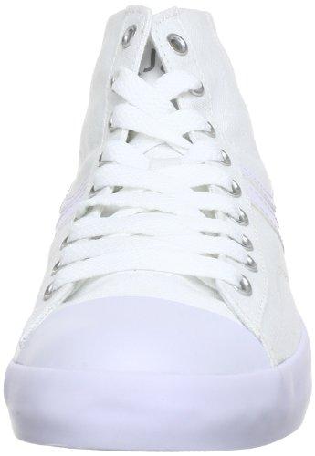 JACK & JONES JJ Camden JI Core 12064557 Herren Sneaker Weiß (OPTICAL WHITE)