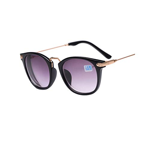 Sportbrillen, Angeln Golfbrille,NEW Hot Finished Myopia Sun Glasses, Fashion Myopia Frame And Lens 100-400 Degrees Sunglasses -1-1.5 -2-2.5 -3-3.5 -4 400 CASE