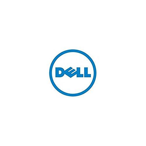 Dell PRRRF Batterie pour Ordinateur Portable Noir