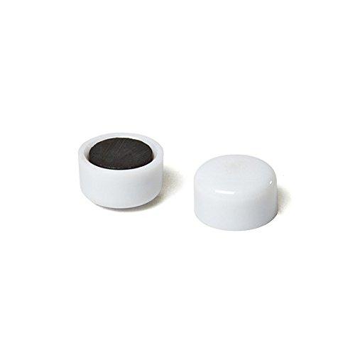 50-x-magnet-pin-11x7-mm-farbe-weiss-fur-pinnwand-tafel-prasentation